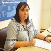 USO acusa al Ayuntamiento pacense de regalar horas a otros sindicatos