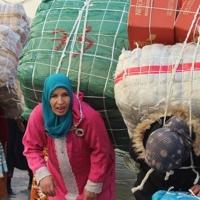 Nuestro vecino, Marruecos, entre los 9 países emergentes más estables