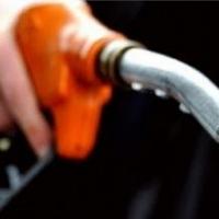 UPA-UCE exige eliminar las restricciones al repostaje en cooperativas