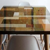 El 'plan renove' del mobiliario del hogar empezará el lunes