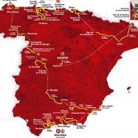 OPINIÓN: La Vuelta pasa de Extremadura