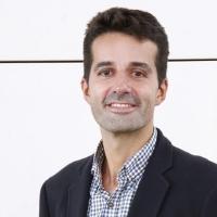 Un médico de Extremadura dirigirá la comunicación de los neurólogos españoles
