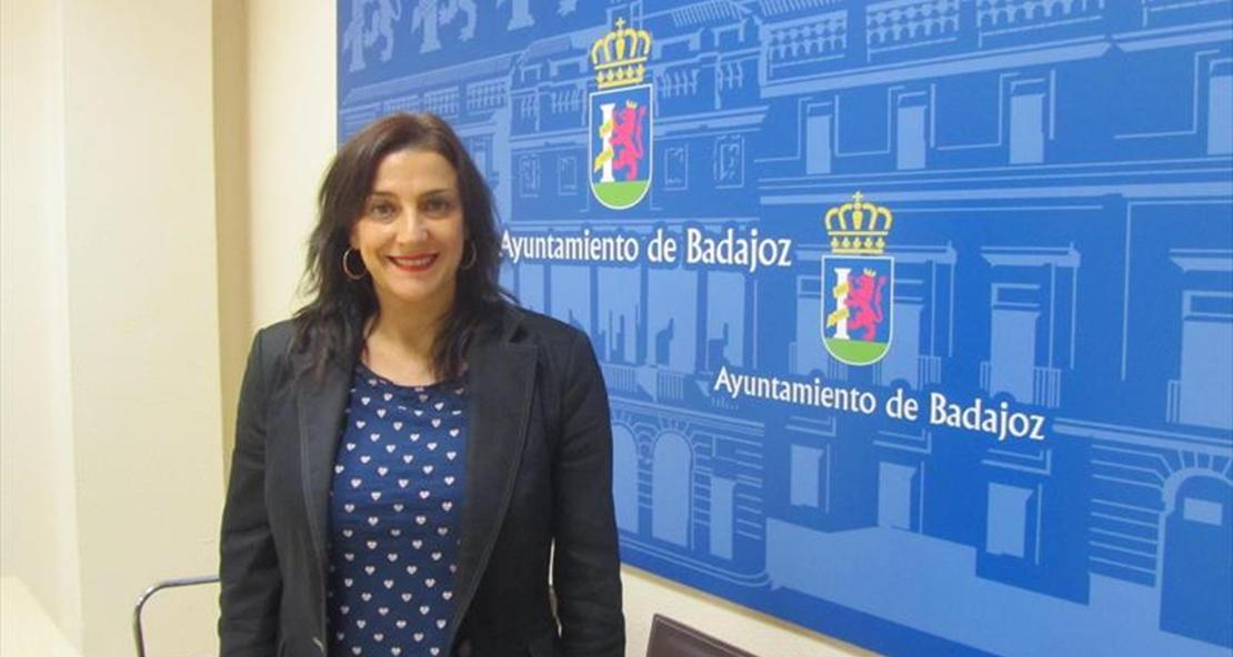 Lamento y celebración del PSOE sobre la cooperación municipal con el desarrollo