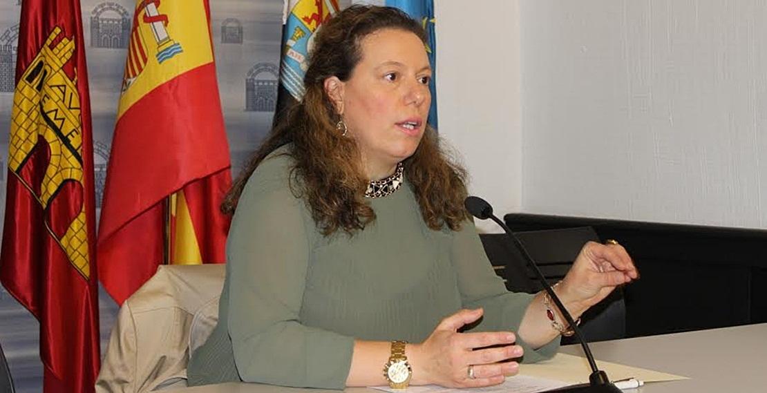 Yáñez asegura que Vectalia no informó sobre los despidos