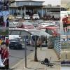 Se cumple un mes del trágico atropello que conmocionó a Badajoz