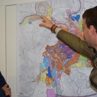"""Monago: """"La falta de apoyo de la Junta a los pueblos provoca despoblación"""""""