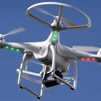 Conozca mejor el sector emergente de los drones