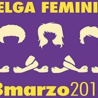 Todo lo que necesitas saber sobre la Huelga Feminista