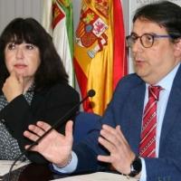 Donar médula ósea sin salir de Extremadura
