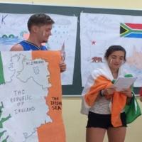 Convocadas 738 plazas de inmersión en inglés para el verano