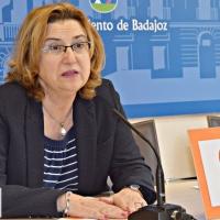 """La financiación irregular de Cs salpica a Badajoz"""