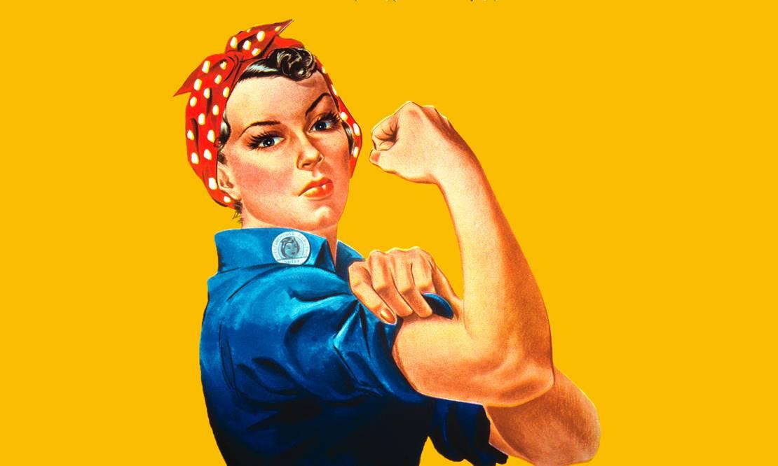 Don Benito celebra el Día de la Mujer durante todo el mes de marzo