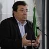 Vara pretende atraer grandes proyectos de ocio a Extremadura, pero bajo duros requisitos