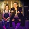 'Lo que queda de nosotros', teatro sobre el dolor y la responsabilidad