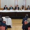 Vara anuncia la inversión privada de 10.000 millones en cuatro años