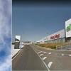 Se vende el centro comercial El Faro