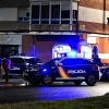 La Policía evita males mayores en un bar de la Margen Derecha