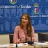 Se buscan 20 personas sin empleo en Badajoz