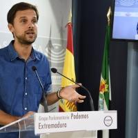 Jaén busca alianzas para ganar las elecciones de 2019