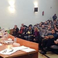 El presente y futuro de Extremadura será debatido esta tarde en Badajoz