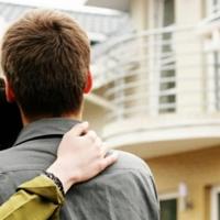 Nace un nuevo modelo de vivienda protegida para jóvenes