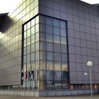 Multitud de actividades en las bibliotecas públicas del Estado para este mes