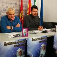 Presentado el Programa Oficial de la Semana Santa de Mérida