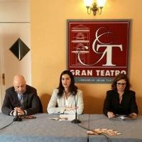 Variedad en la programación del Gran Teatro de Cáceres para el segundo trimestre
