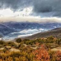 Piornal elegido como tercer rincón más bonito de España