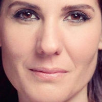 Diana Navarro dará un único concierto en Extremadura