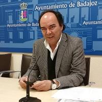 Obras de mejora en Santa Marina, Alvarado y Valdebótoa