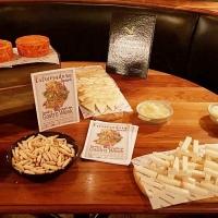 Extremadura destino gastronómico fuera de sus fronteras