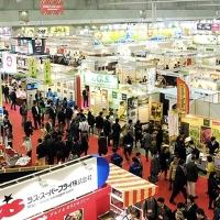 10 empresas extremeñas exponen sus productos en Japón