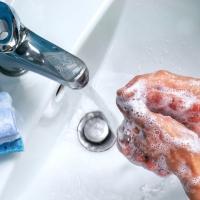 Primera semana sin muertes por gripe desde diciembre