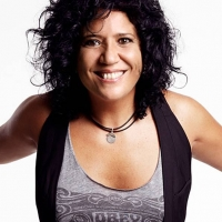 El López acoge este viernes un concierto de Rosana
