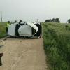 Un menor fallecido y otros tres menores heridos en un accidente en Villar del Rey (BA)