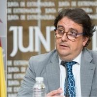 """PIDEN LA DIMISIÓN DE VERGELES: """"Las listas de espera sanitarias son un periodo de reflexión"""""""