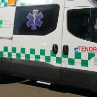 Vara y Monago comparecen este jueves en la comisión de investigación de las ambulancias