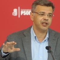 """PSOE: """"El PP consigue aliados en su campaña de desprestigio de la sanidad pública"""""""