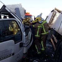 Respeto y cumplimiento de las normas para evitar accidentes de tráfico