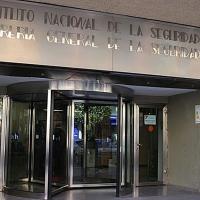 Aumentan los extranjeros que cotizan a la Seguridad Social en Extremadura