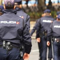 La Policía destapa un fraude en Cáceres y detiene a un empresario