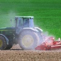 Curso de nuevas tecnologías aplicadas al sector agrario en Vegas Bajas
