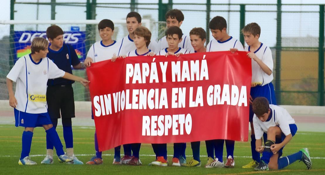 OPINIÓN: No pongan sus violentas manos sobre el fútbol