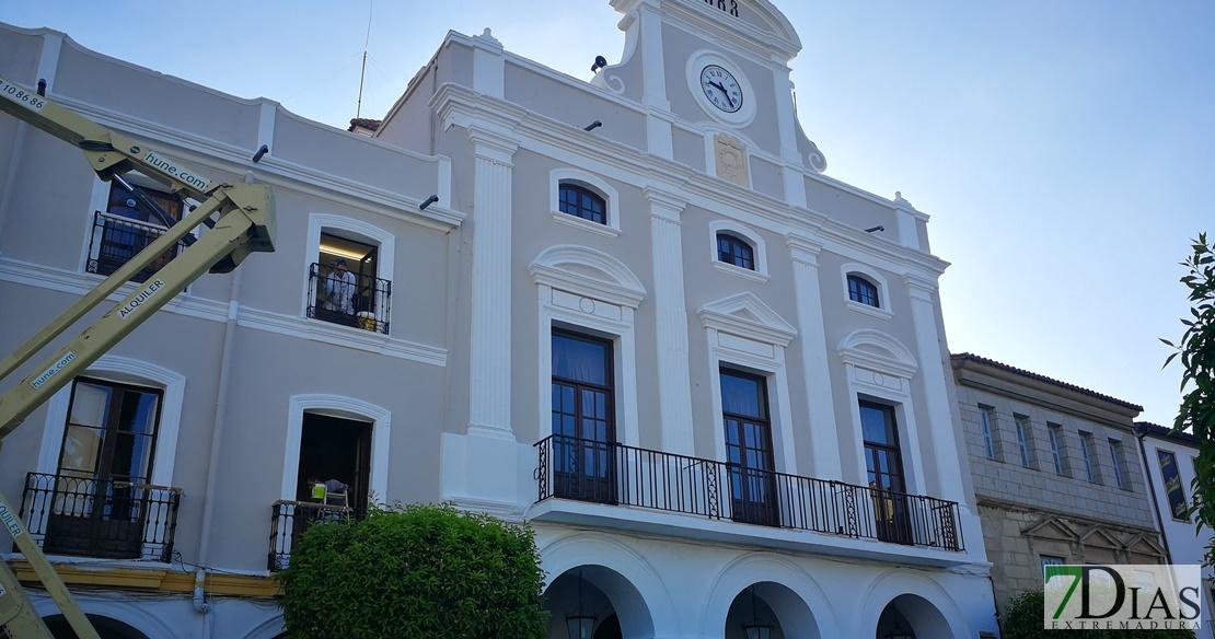 El Ayuntamiento de Mérida busca educadores y trabajadores sociales
