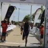 Imágenes del Triatlón Puerta Palmas de Badajoz 2018