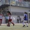 Imágenes del Santa Teresa 1 - 4 Real Sociedad