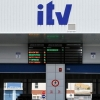 Pasar la ITV será más difícil desde el domingo