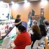 OPINIÓN: Presencias, ausencias y carencias en el Salón Internacional del Gourmet