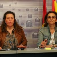 Mérida oferta 63 plazas para un nuevo Plan de Empleo Social